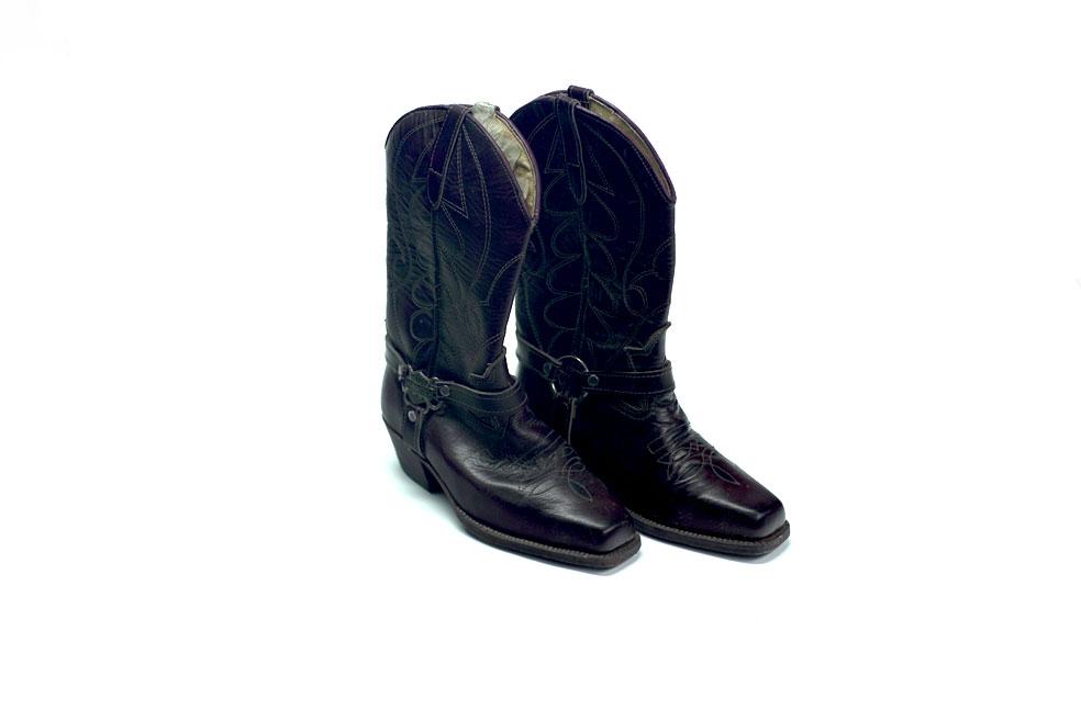 d71d5d6b90 ... botas vaqueras de niño. 🔍. Prev