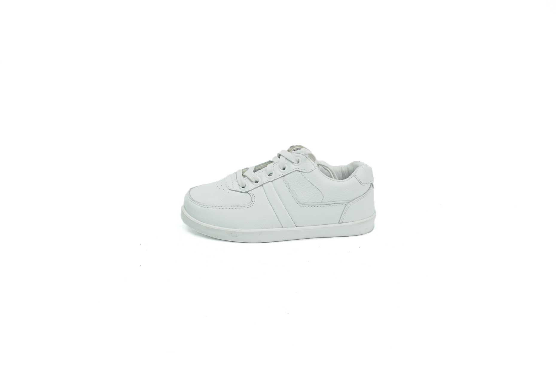 a53873c6 ... Zapatos; /; Zapatos Blancos Gruesos. 🔍. Prev