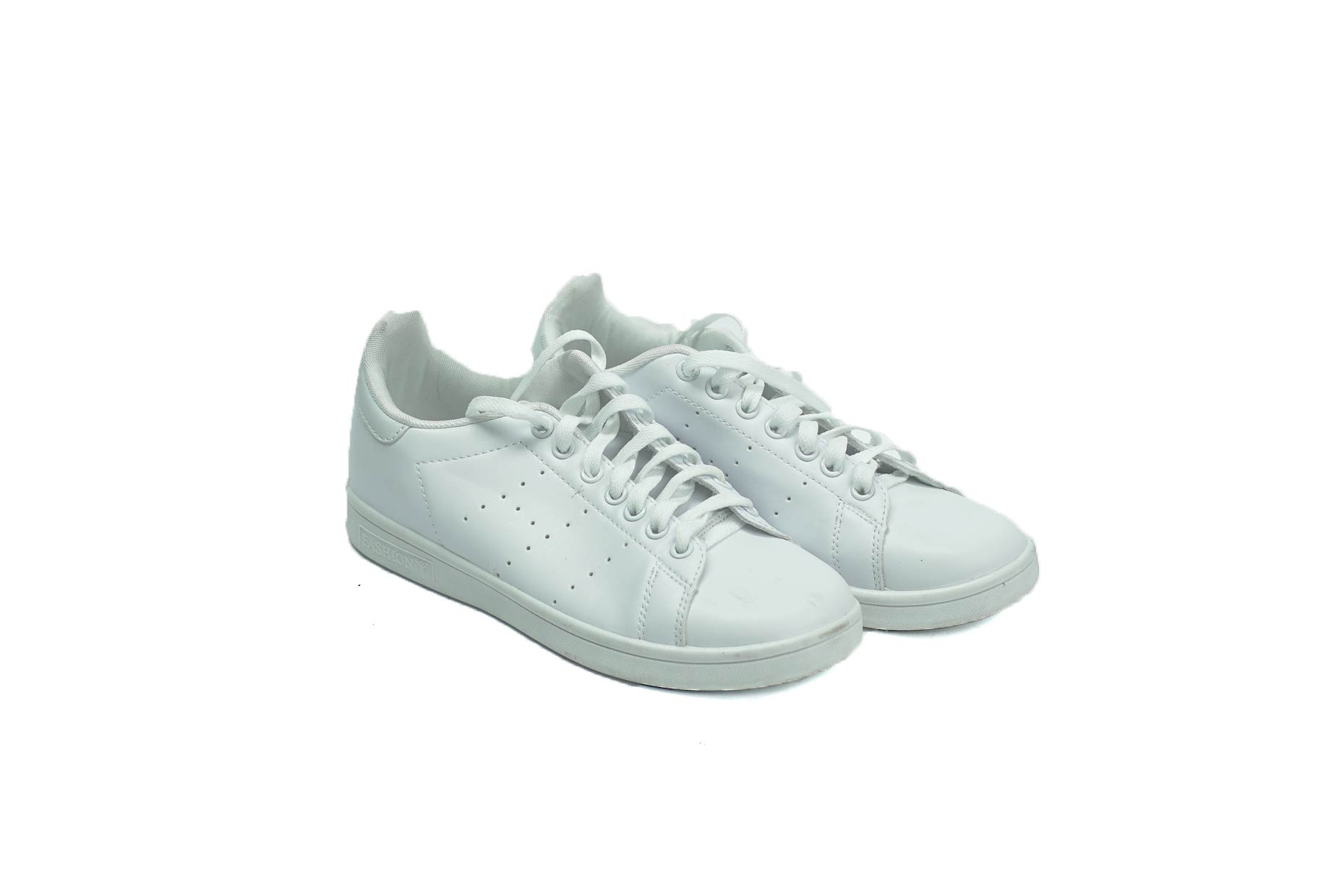 comprar online 2019 profesional entrega rápida Zapatos Blancos