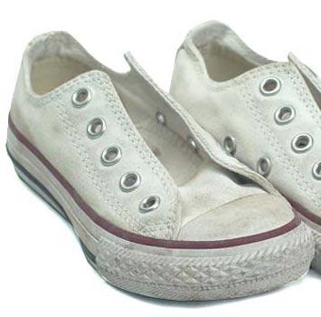 Converse Converse Zapatos Acolite Tv Blanco Zapatos Blanco T4TwrRqt