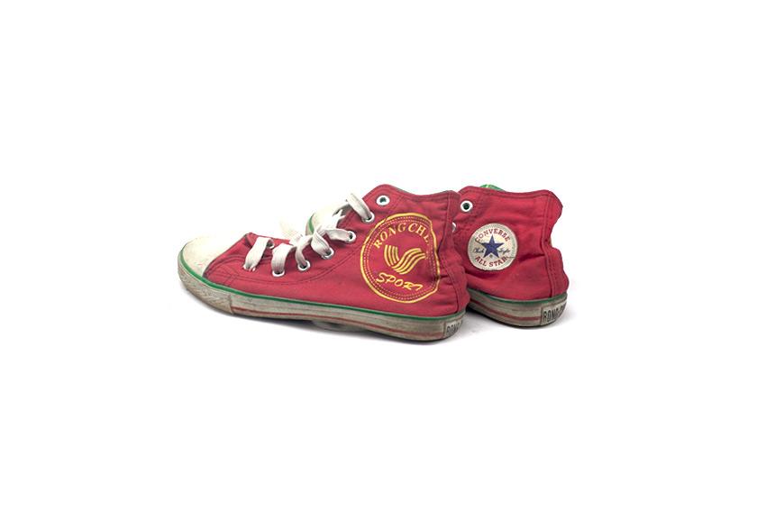 Tv Zapatos Rojo Converse Tv Acolite Rojo Zapatos Converse Acolite Converse Zapatos qZnAwCR4B