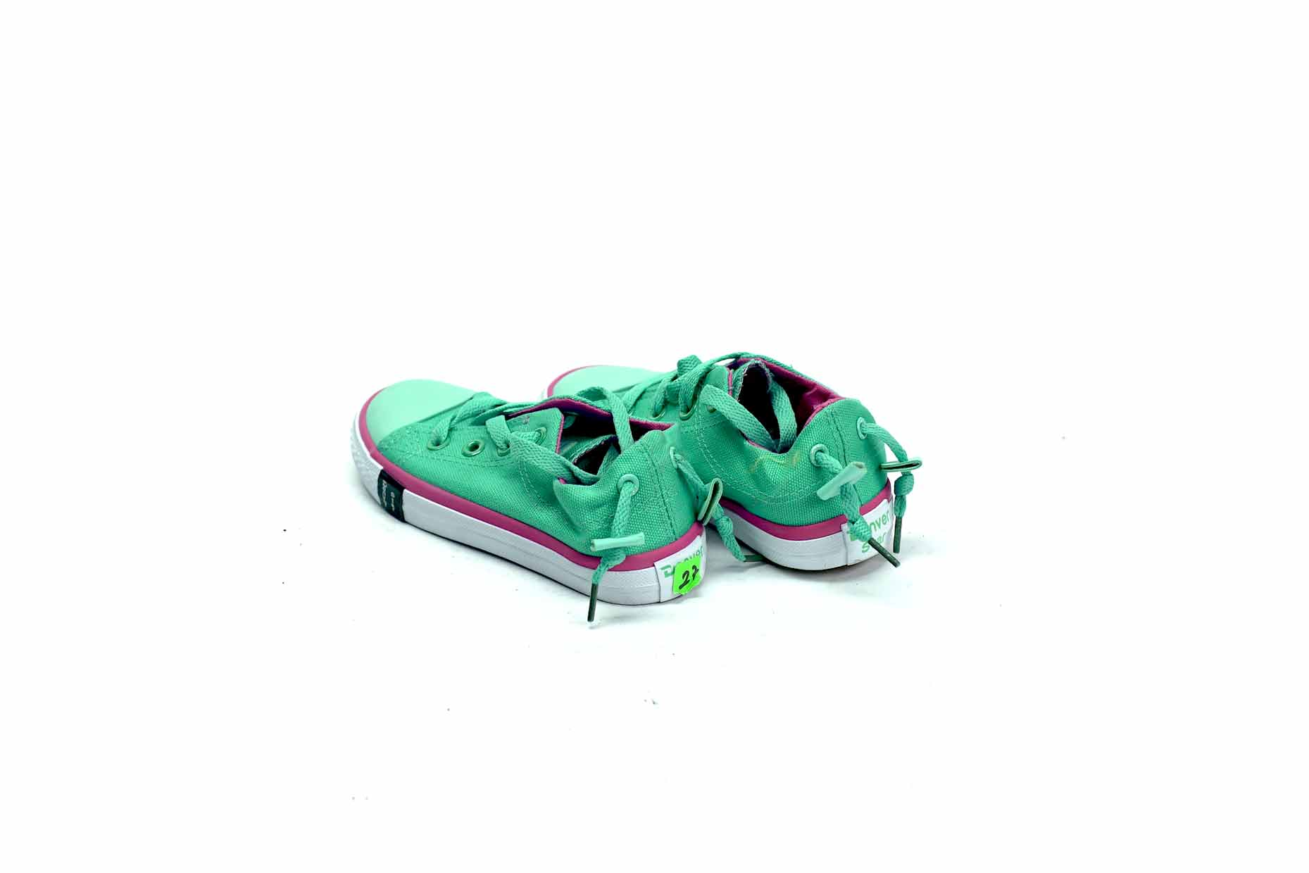 zapatos zapatos zapatos detalle verdes detalle verdes verdes detalle q1XXtTxw5